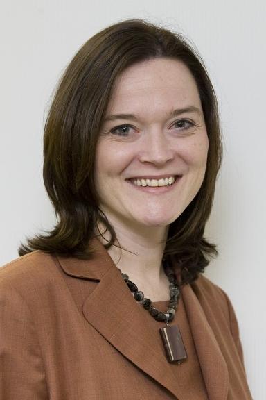 Cathy Feig
