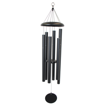 Great Selection of Windchimes
