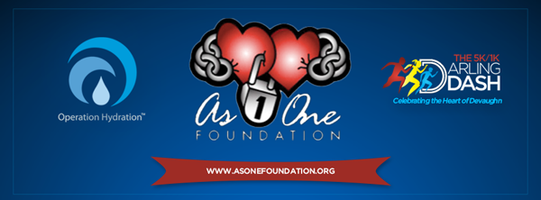 As One Foundation News